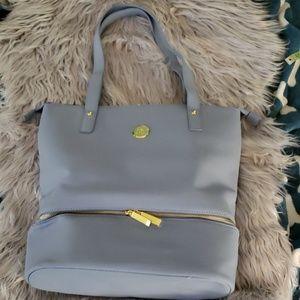 Joy Mangano Handbag Set
